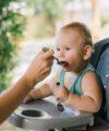 Bebés celíacos | Platos saludables y libres de gluten