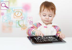 Menu-Diversion-mamas360-Tecnología